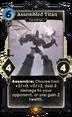 Assembled Titan.png