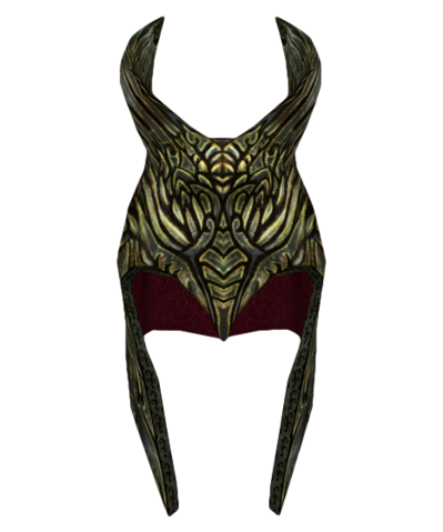 File:Ayleid Crown of Nenalata.png