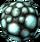 Chaurus egg