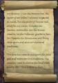 Chodala's Writings page 2.png