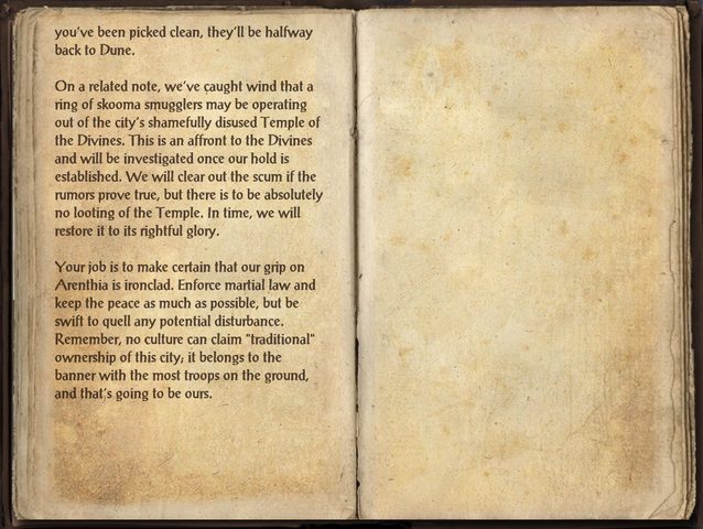 File:Cohort Briefing Arenthia 2 of 2.png