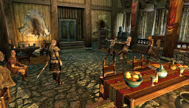 File:Companions Training.png