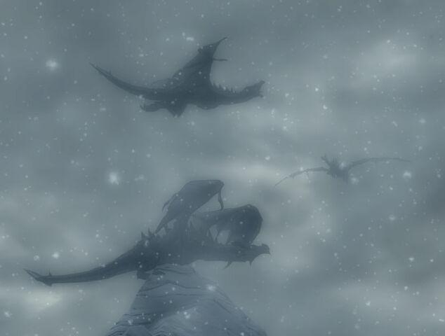 File:Dragons epilogue.jpg