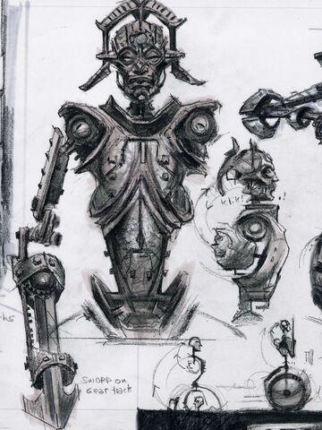 File:Dwarvensphere concept art.jpg