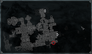Dwemer Puzzle Cube Location