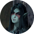 Eclipse Baroness avatar (Legends).png