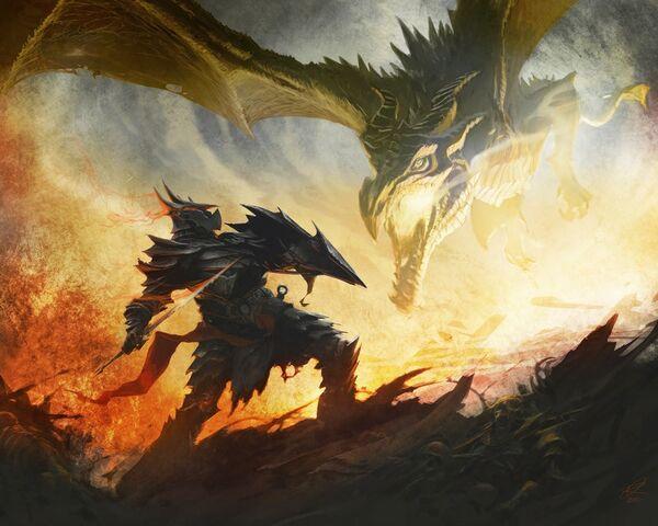 File:Giclee-es-dragonfight-full.jpg