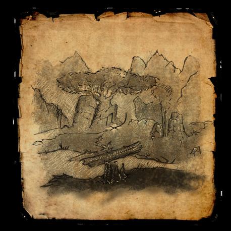 File:Greenshade Treasure Map I.png