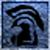 Heavy Armor Attribution-Icon