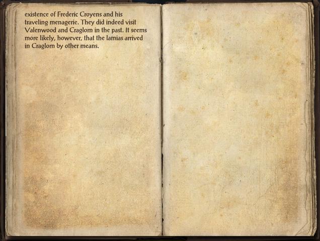 File:Lamias in Craglorn 2 of 2.png