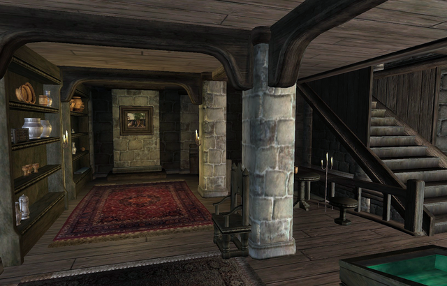 File:Rosethorn Hall First Floor.png