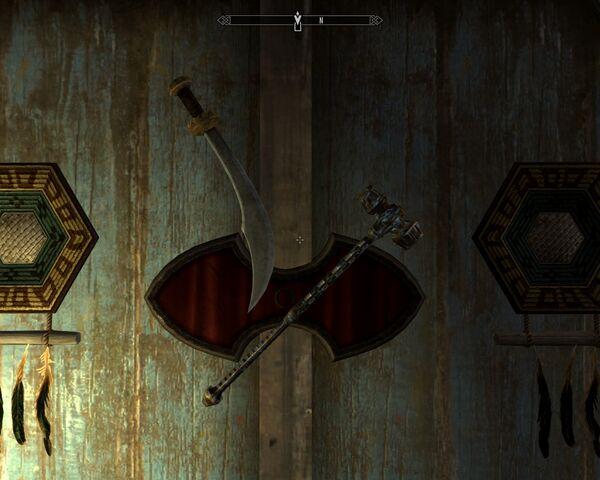 File:Scimtar and Hammer 2.jpg