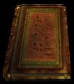 TES3 Morrowind - Book - Quarto 01.png