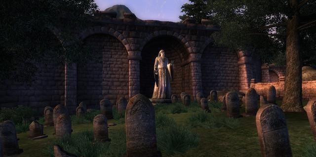 File:TESIV Location Chorrol Graveyard.png