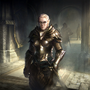 Thalmorska żołnierka (Legends)