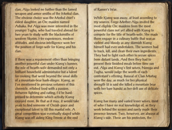 Volume 5, Pages 3–4