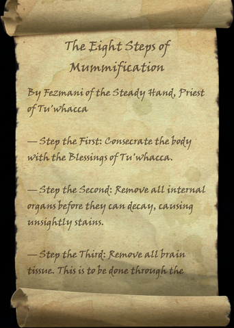 File:The Eight Steps of Mummification 1 of 3.png