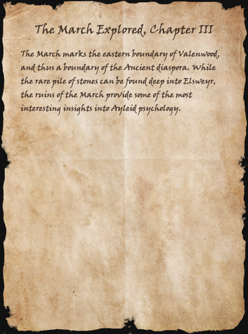 File:The March Explored, Chapter III.png