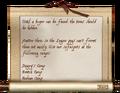 Undelivered Letter (Orrery).png