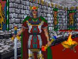 Король Касик