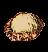 Пирог пастуха (иконка)