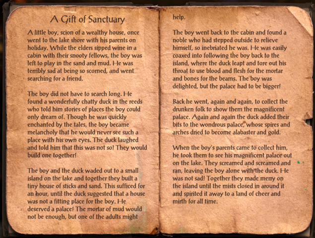 File:A Gift of Sanctuary.png