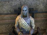 Councilor Rayveth