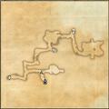 Crosswych Mine Map.png