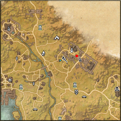 File:Firebrand Keep Maplocation.png