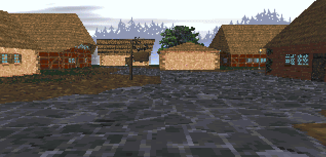 File:Galloham End (Daggerfall).png