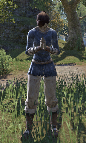File:Glurala the Wise.png