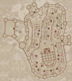 OB-Map-Bruma-ann