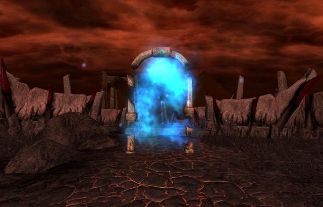 File:Peryite (Quest) RealmOfPeryite Door.png