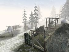 Raven Rock Development - Phase 2