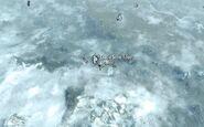 Skyrim location trollsbane