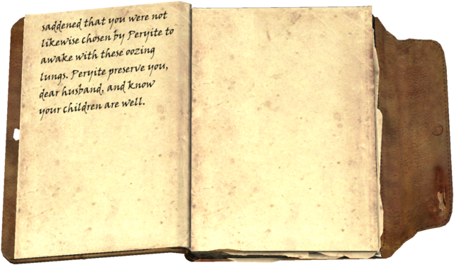 File:Unsent Afflicted Letter 6.png