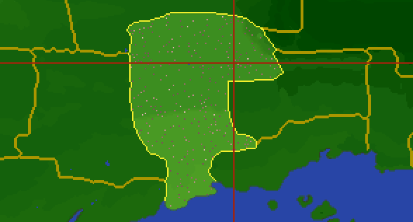 File:Uphead Moor map location.png