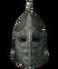 Вайтран шлем