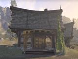 Дом Марьи