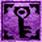 Открыть (Morrowind)