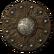 Сыромятный щит (Skyrim)