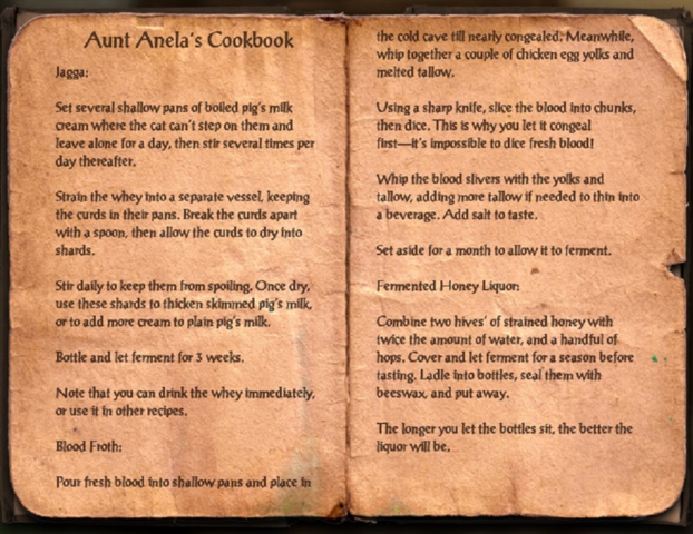 File:Aunt Anelas Cookbook.png