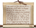 Bloodstained Note (Oblivion).png