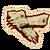 Brusef Amelion's Gauntlets Icon