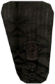 Common Pants BM Wool 2.png