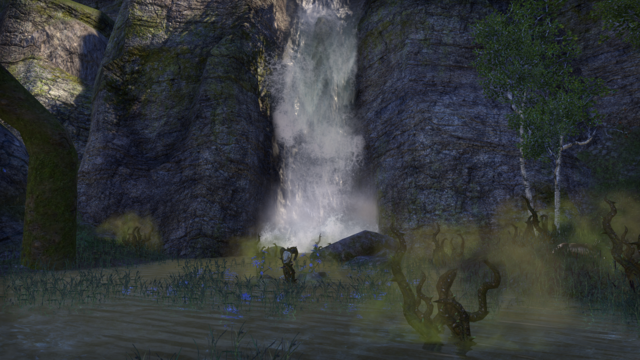 File:Corrupted Vine of Water.png