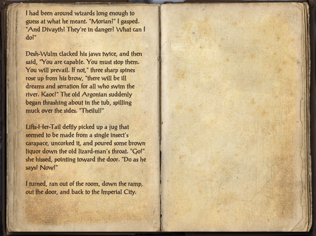 File:Crafting Motifs 9 The Argonians 3 of 3.png