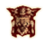 Daedric Shield (Oblivion) Icon