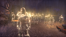 Five Hundred Companions (Online)