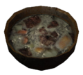 Horker Ash Yam Stew.png